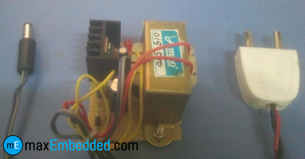 Excellent How To Build Your Own Power Supply Maxembedded Wiring Cloud Xeiraioscosaoduqqnet