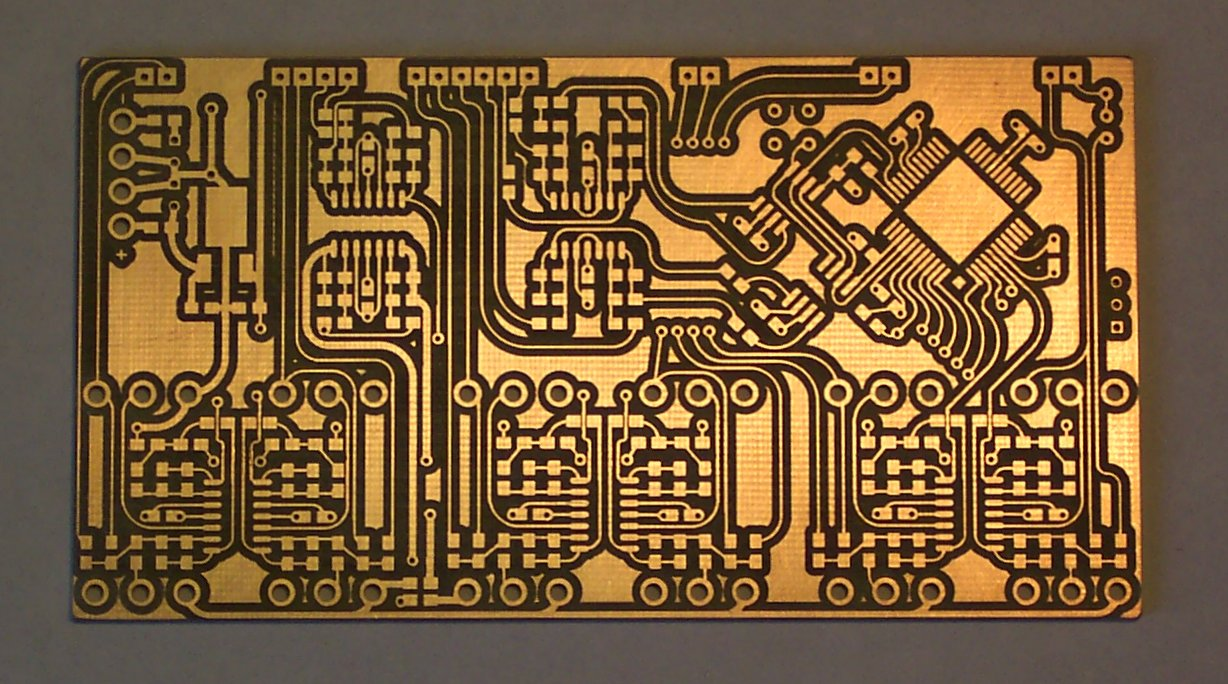 Printed Circuit Boards ~ Pcb design using eagle part introduction to and
